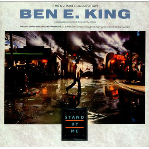 pochettes/Ben-E-King_Stand-By-Me_The-Ultimate-Collection.jpg