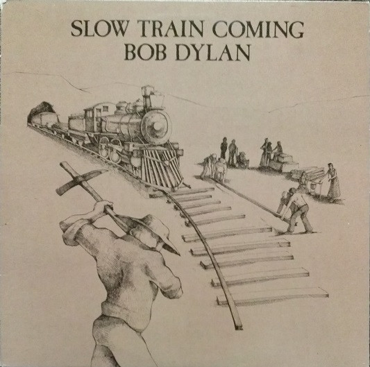 pochettes/Bob-Dylan_Slow-Train-Coming.jpg