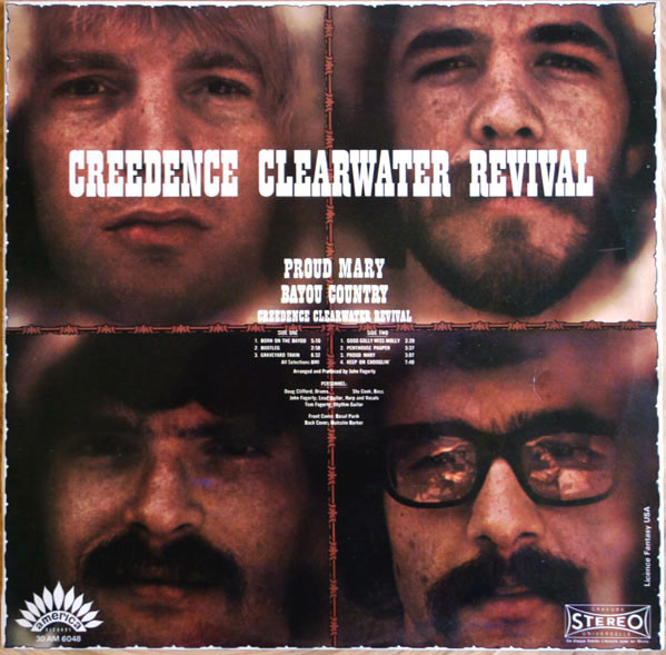 pochettes/Creedence-Clearwater-Revival_Bayou-Country.jpg