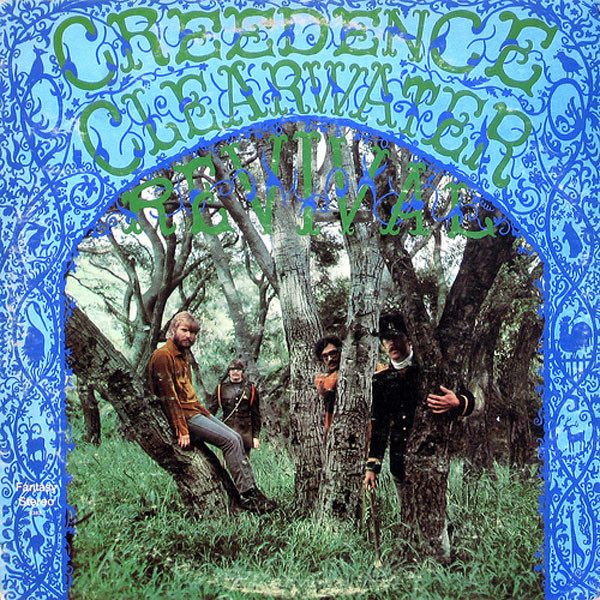 pochettes/Creedence-Clearwater-Revival_Creedence-Clearwater-Revival.jpg