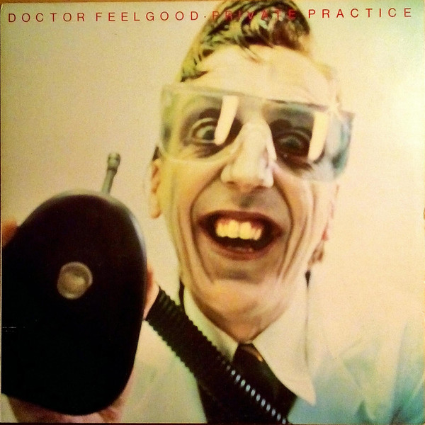 pochettes/Dr-Feelgood_Private-Practice.jpg