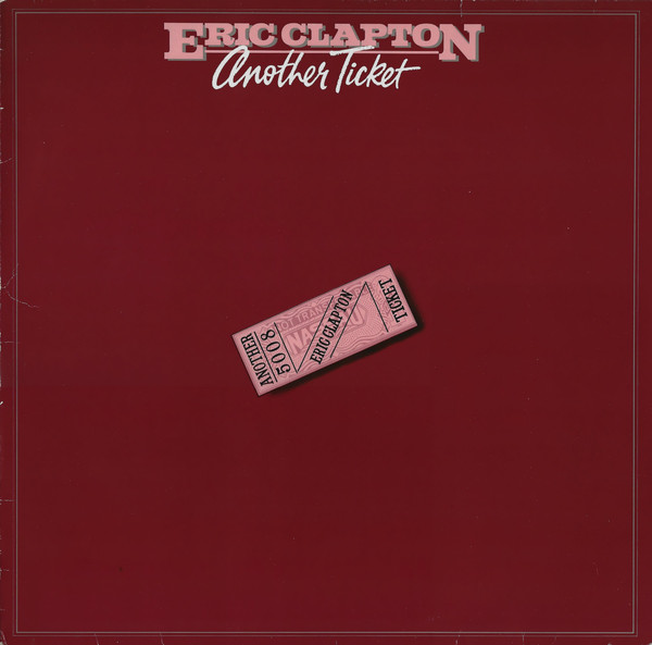 pochettes/Eric-Clapton_Another-Ticket.jpg