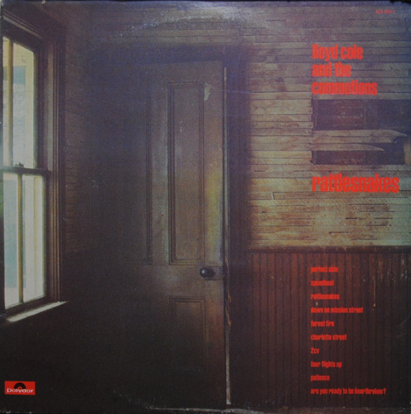 pochettes/Lloyd-Cole-And-The-Commotions_Rattlesnakes.jpg