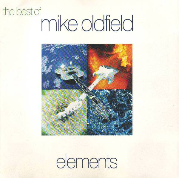 pochettes/Mike-Oldfield_Elements_The-Best-of-Mike-Oldfield.jpg