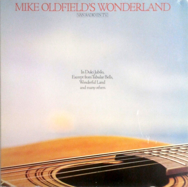 pochettes/Mike-Oldfield_Mike-Oldfield-s-Wonderland.jpg