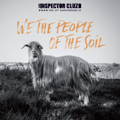 pochettes/The-Inspector-Cluzo_We-The-People-Of-The-Soil.jpg